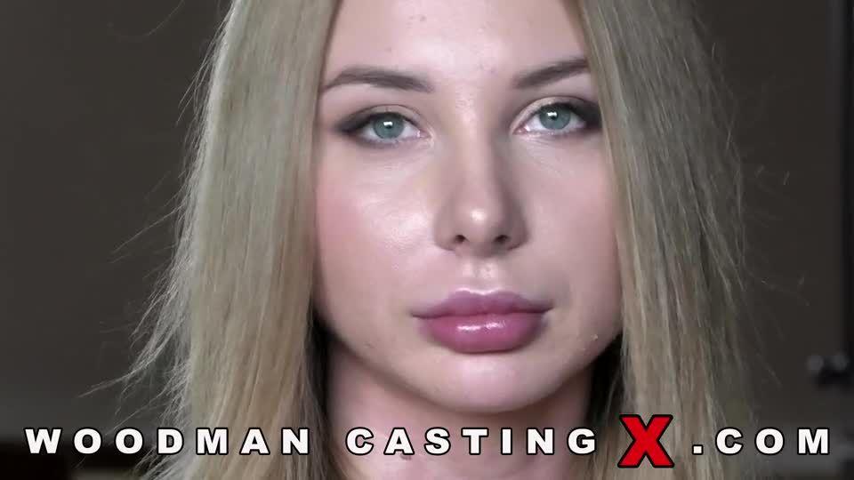 Casting X 200 (WoodmanCastingX) Screenshot 0