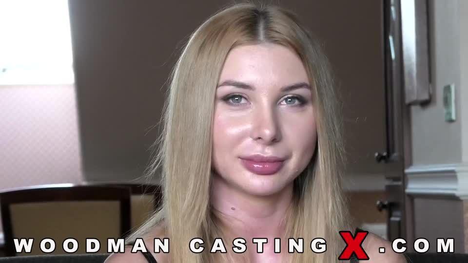 Casting X 200 (WoodmanCastingX) Screenshot 1