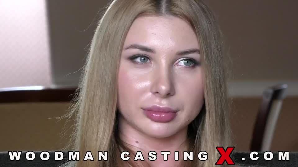 Casting X 200 (WoodmanCastingX) Screenshot 2