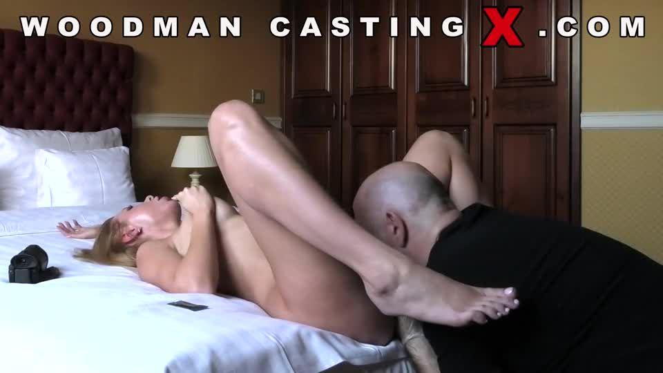 Casting X 200 (WoodmanCastingX) Screenshot 4