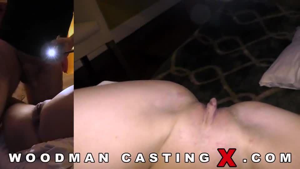Casting X 200 (WoodmanCastingX) Screenshot 9