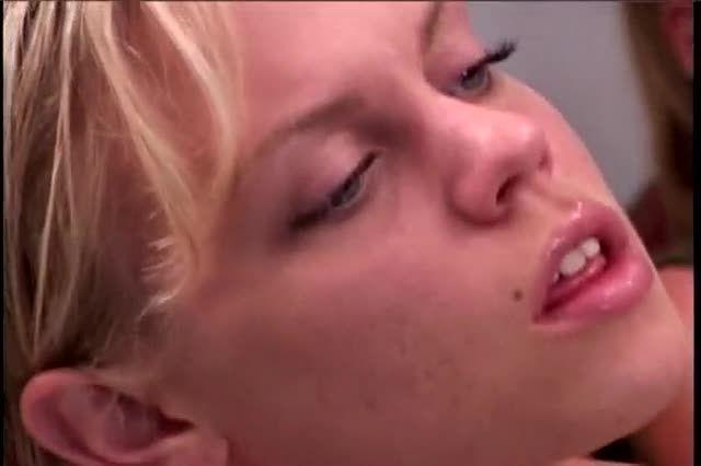 Extreme Porno Boot Camp 1 (Extreme Associates) Screenshot 5