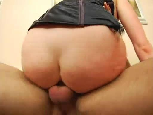 Ass For Days 2 (Diabolic Video) Screenshot 9