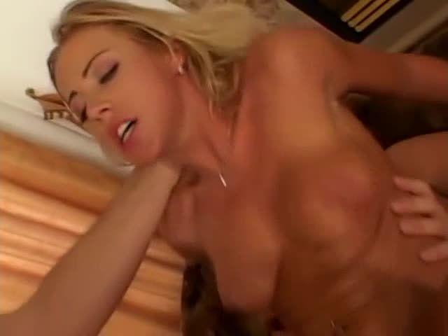 Bottoms Up 2 (Legend Video / Lex Drill Productions) Screenshot 9