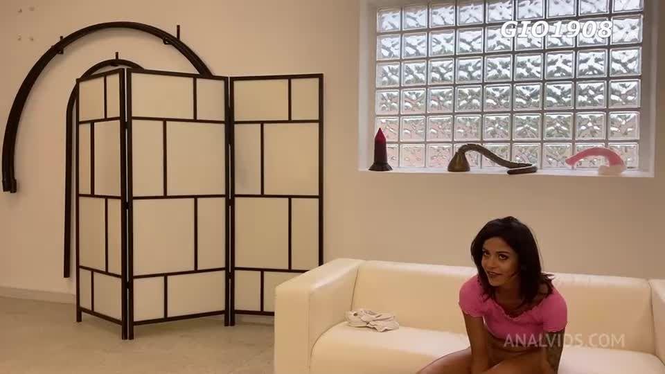 Behind the scenes #15 XF015 (LegalPorno / AnalVids) Screenshot 6