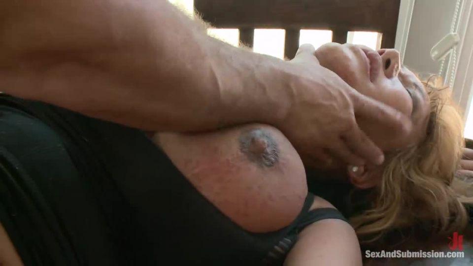 The Big Bust 2: Drug Lords Take Revenge (SexAndSubmission / Kink) Screenshot 6