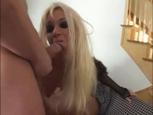 Cream Filled Ass Pies (Excessive Entertainment) Screenshot 5