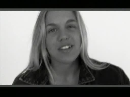 Gangbang Auditions 8 (Diabolic Video) Screenshot 0