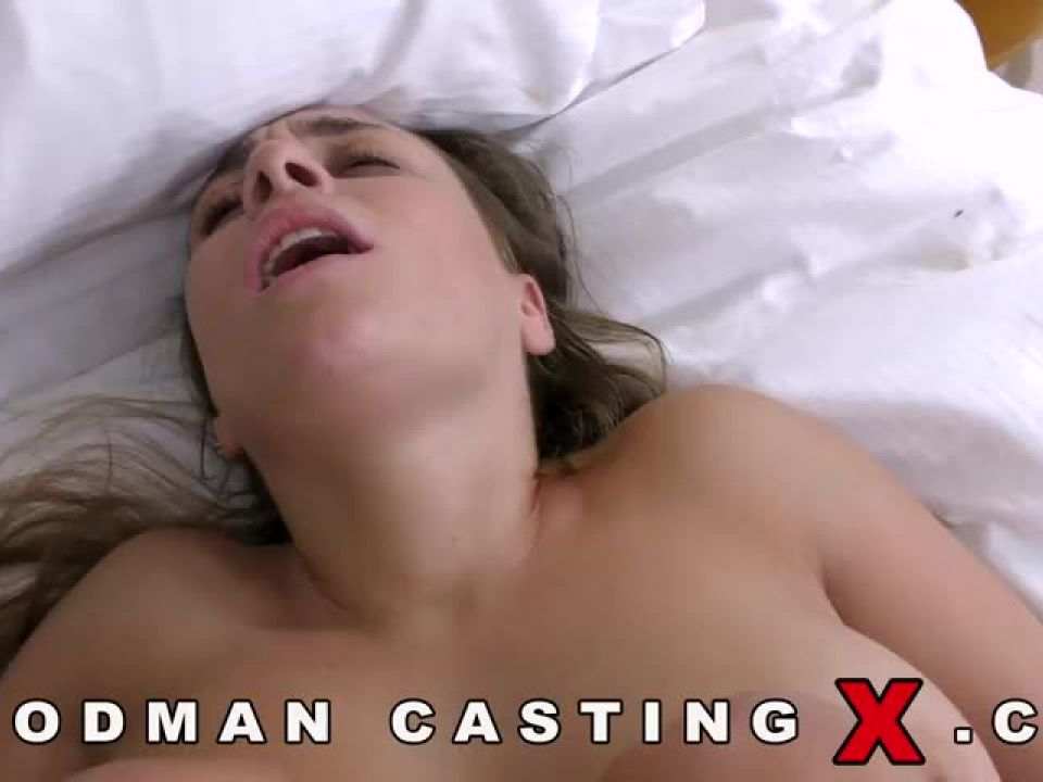 Casting X 208 (WoodmanCastingX) Screenshot 6