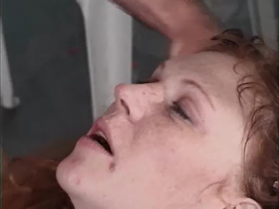Gutter Mouths 14 (JM Productions) Screenshot 5
