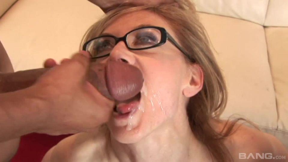 Rico's Bangin Yo Mama's Daughter (Smash Pictures) Screenshot 6