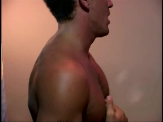 Hustler's Babes 4: Hot Sex in Ibiza (Hustler Video) Cover Image