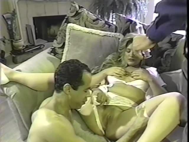 Adventures of the DP Boys 20: DP Nurses (Heatwave) Screenshot 2