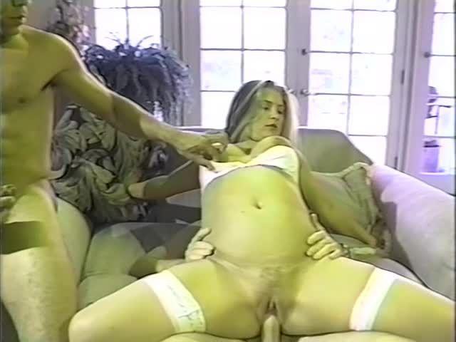 Adventures of the DP Boys 20: DP Nurses (Heatwave) Screenshot 5