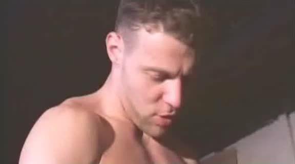 Palle in Canna / Oltre il Confine / Porno Spaghetti (FM Video) Screenshot 0