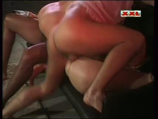 Wild 'n Wet / La Fievre au corps (Pleasure Productions) Screenshot 3