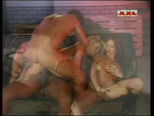 Wild 'n Wet / La Fievre au corps (Pleasure Productions) Screenshot 5