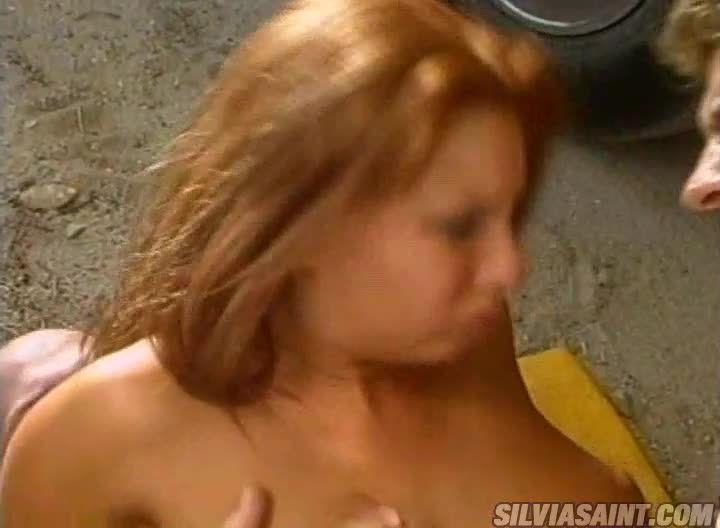 Art of Ass 3 (Legend Video) Screenshot 6