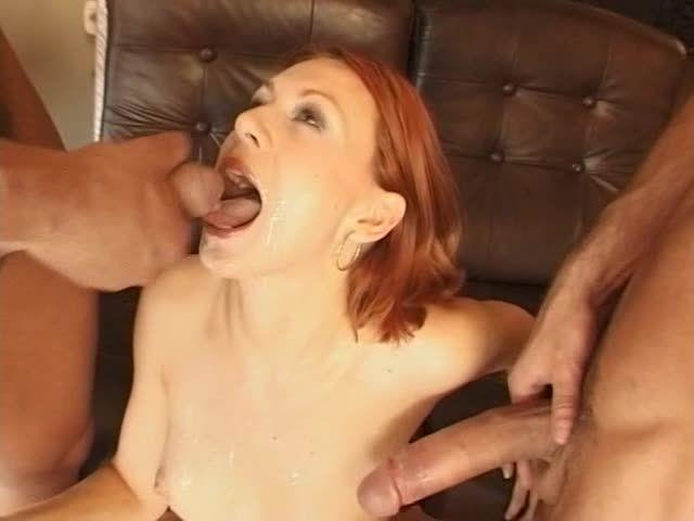 Deeper In My Ass / Girls Obsexion / Prendimi / Prends Moi Vite (Pleasure Productions) Screenshot 9