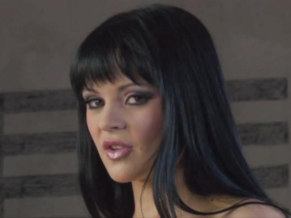 Dirty Lovers: Amanti Insaziabili / Schmutzige Liebhaber (ATV / Magma) Screenshot 1