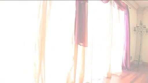 Penetration 13 (Anabolic Video) Screenshot 0