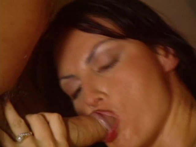 Private Triple X Files 11: Jennifer (Private) Screenshot 2