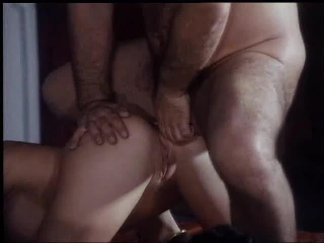 Messalina / Les Orgies de Messaline / Virgin Empress / Kaiserin und Hure, scene 1 (Moonlight Entertainment / MMV) Cover Image