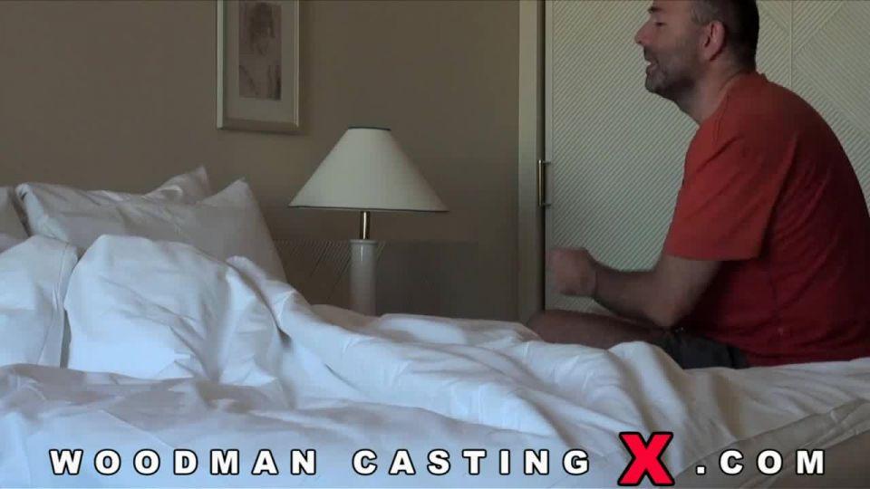 Woodman Casting X 81 (WoodmanCastingX) Screenshot 3