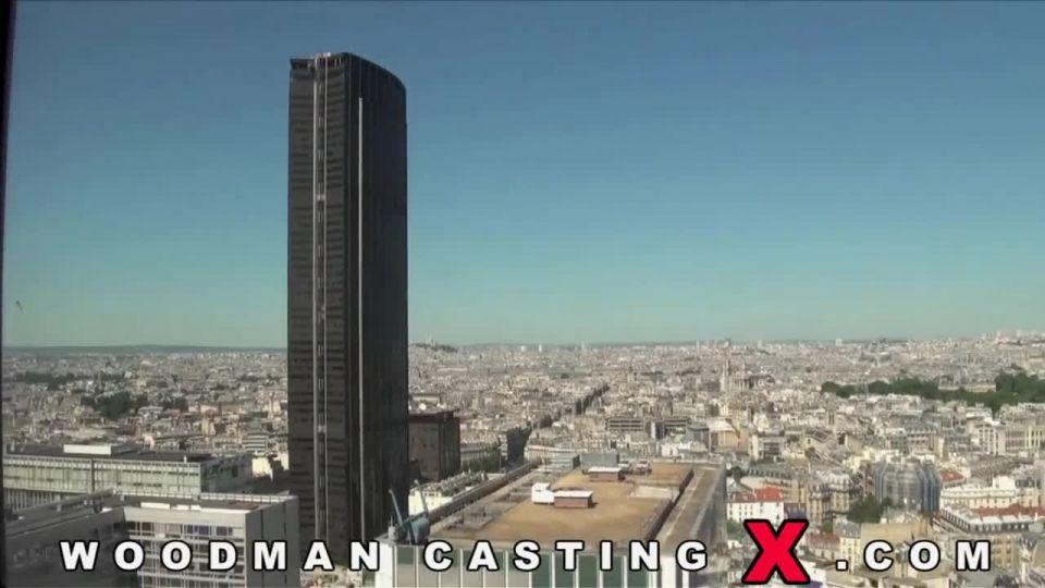 Woodman Casting X 81 (WoodmanCastingX) Screenshot 4