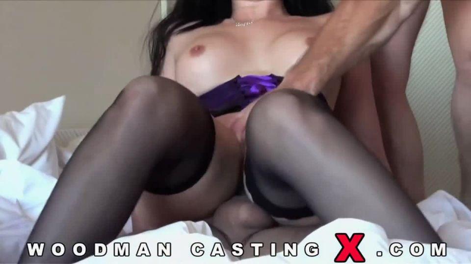 Woodman Casting X 81 (WoodmanCastingX) Screenshot 8
