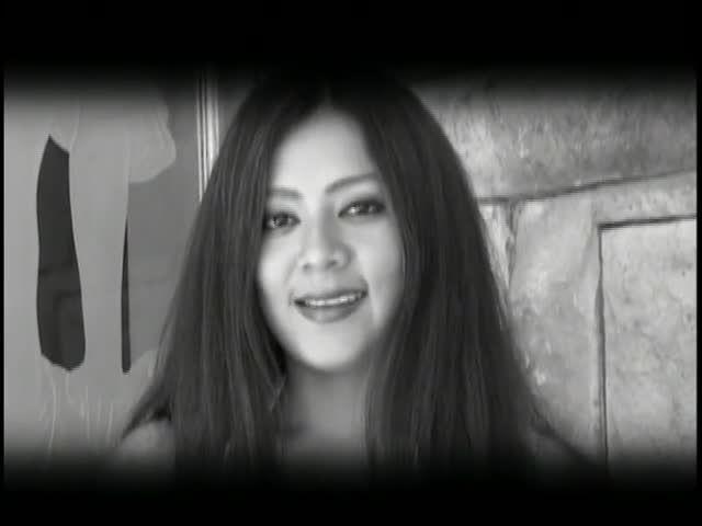 Gangbang Auditions 7 (Diabolic Video) Screenshot 0
