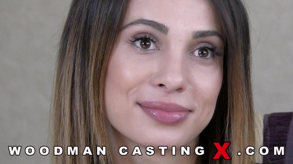 Casting X (WoodmanCastingX / PierreWoodman) Screenshot 1