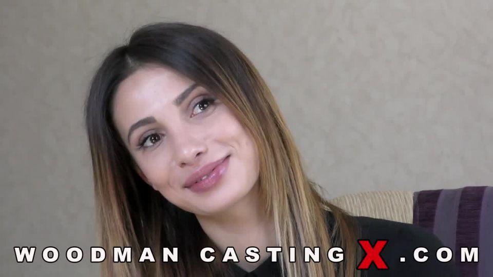 Casting X (WoodmanCastingX / PierreWoodman) Screenshot 2