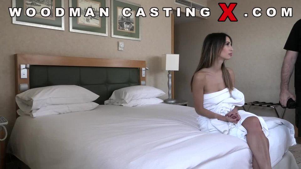 Casting X (WoodmanCastingX / PierreWoodman) Screenshot 4