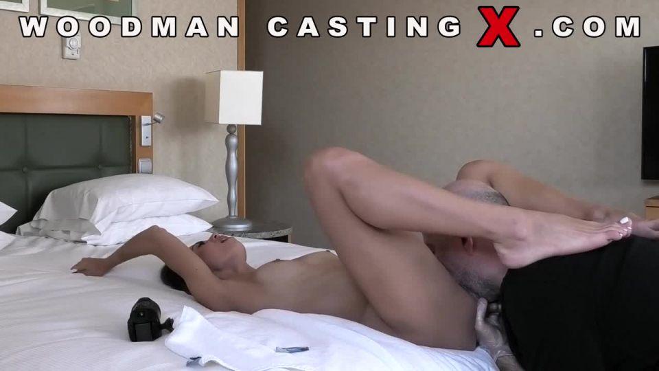 Casting X (WoodmanCastingX / PierreWoodman) Screenshot 5