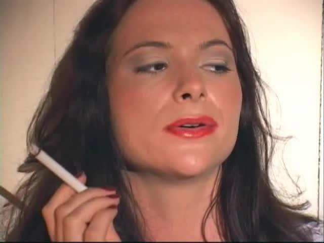 Leg Affair 2 (H2 Video) Screenshot 0