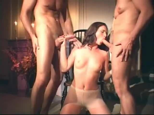 Leg Affair 2 (H2 Video) Screenshot 4