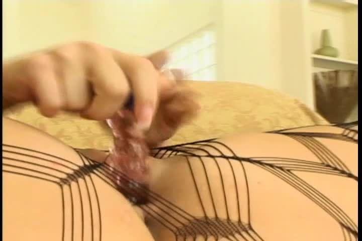 Deviant Behavior 2 (Legend Video) Screenshot 1