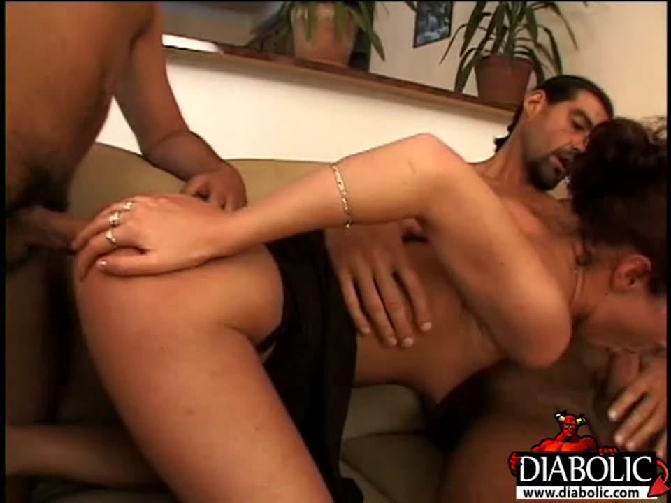 Debauchery 10 (Diabolic Video) Screenshot 1
