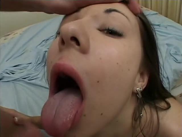 Bring 'um Young 13 (Anabolic Video) Screenshot 9