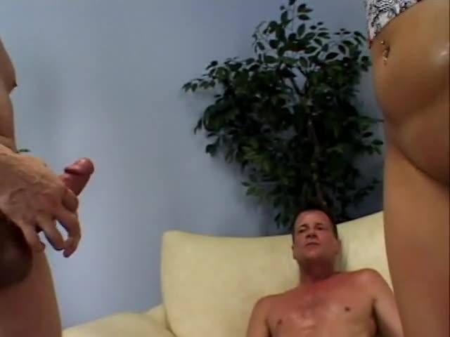 [Anabolic Video] Teenage Anal Princess 4 - Meadow Soprano (DP)/(Natural Tits)