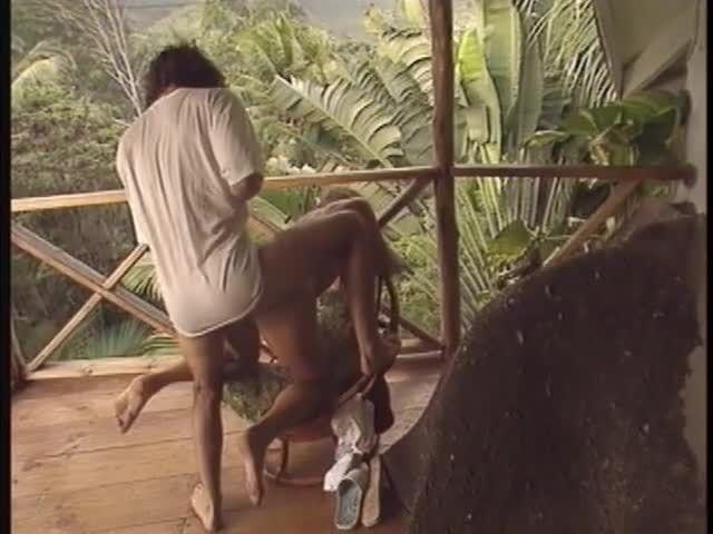 Private Film 9: Club Private In Seychelles (Private) Screenshot 6