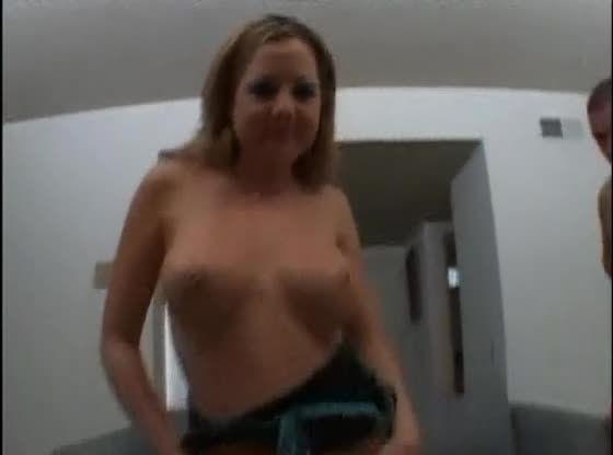 Down The Hatch 11 (Diabolic Video) Screenshot 3