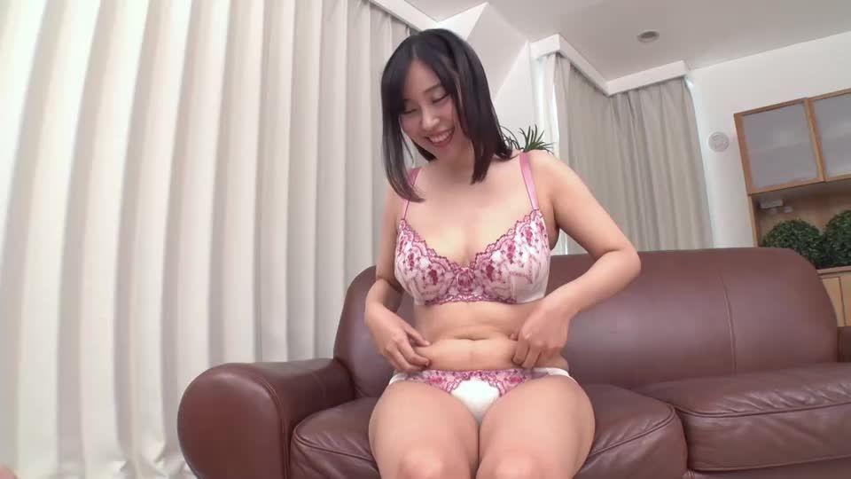 Hot Slut Babe Really Loves Anal Drilling (Heyzo) Screenshot 1