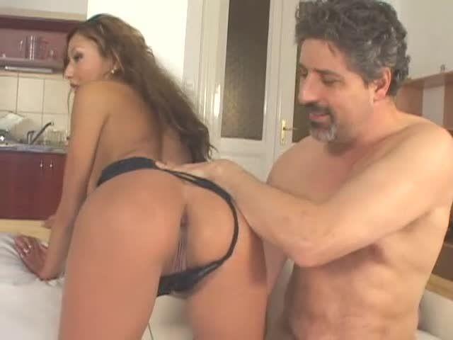 Buttdivers / Ass Wide Open 5 (Digital Sin) Screenshot 1