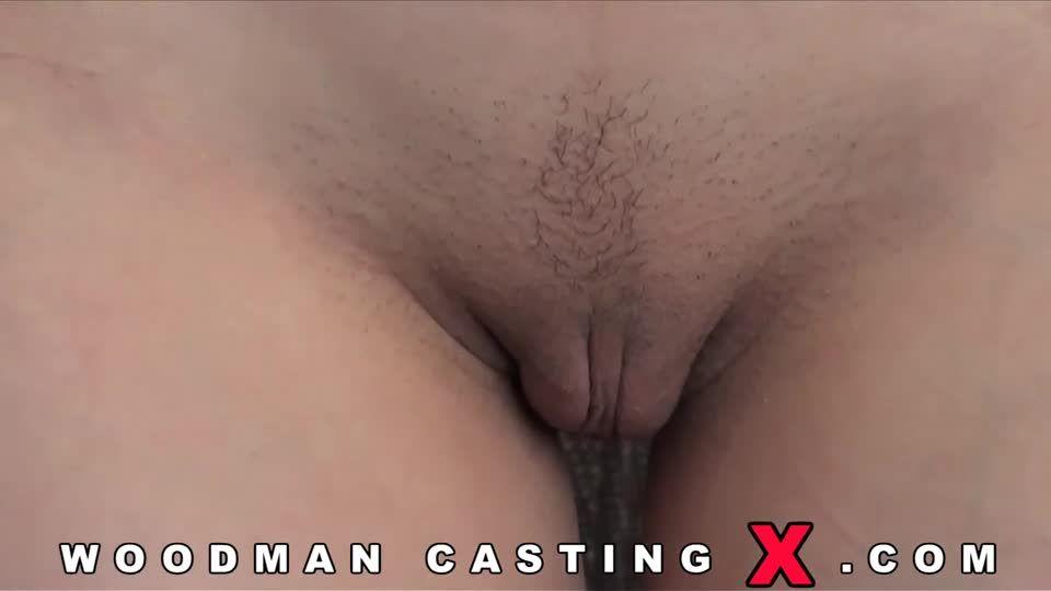 Nikita Casting and Hardcore (WoodmanCastingX) Screenshot 2