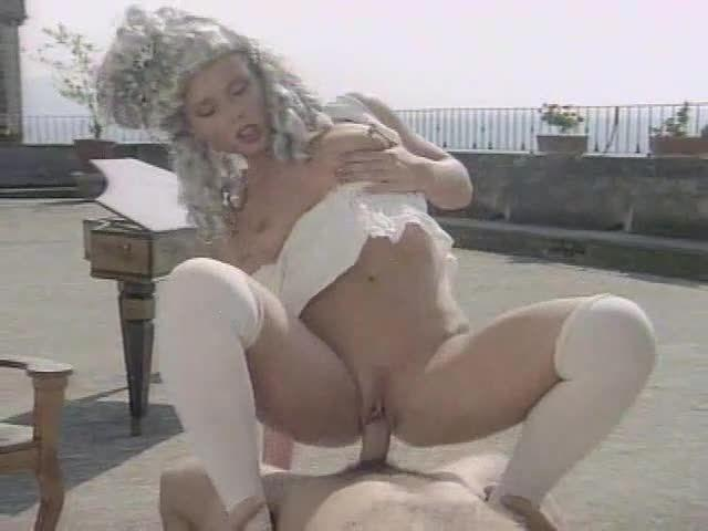 Amadeus Mozart (Capital Film) Screenshot 3