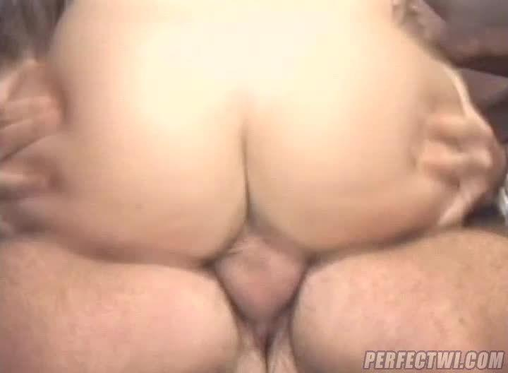 Brazilian Bukkake 1 (Caballero Home Video) Screenshot 5