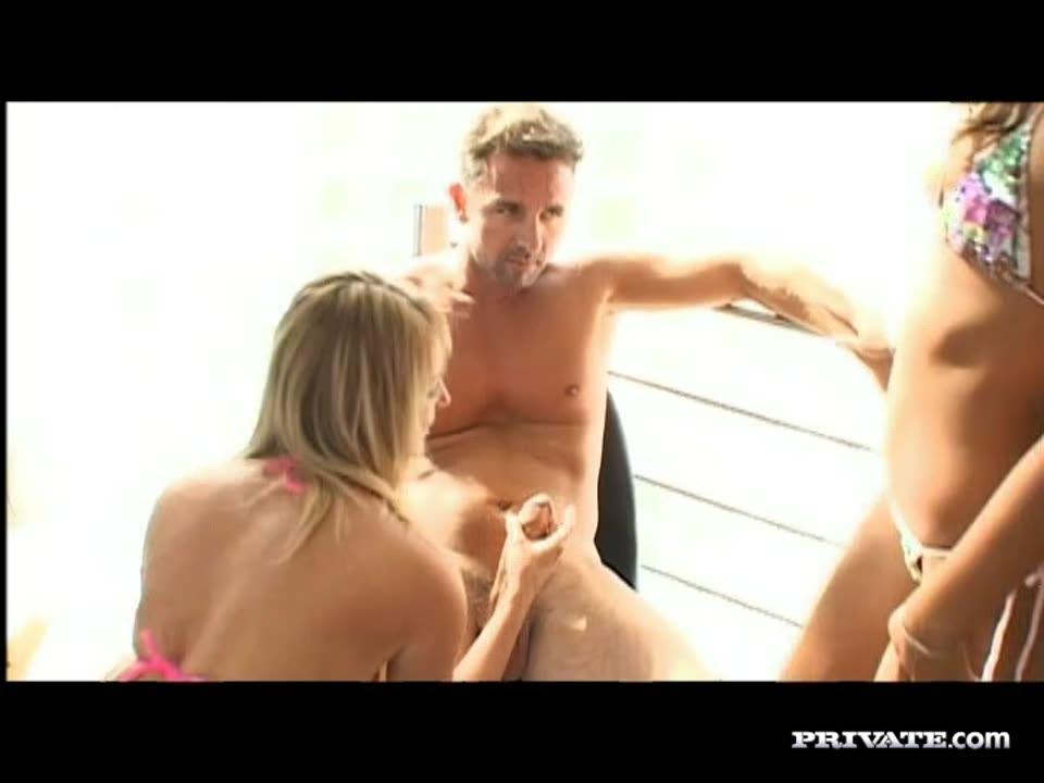 Private Xtreme 30: Top Sex Screenshot 8