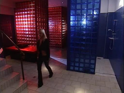 Schwanz-Fieber / Schwanzfieber (Videorama) Screenshot 0